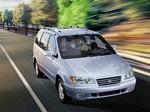 hyundai-trajet-minivan.jpg