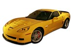 katech-performance-street-attack-z06.jpg