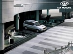 kia-carnival-minivan.jpg