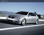 lexus-gs-performance-luxury-sedan.jpg