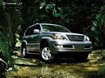 lexus-gx-midsize-luxury-utility-vehicle.jpg