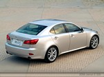 lexus-is-350-luxury-sport-sedan.jpg
