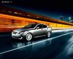 lexus-is-sport-luxury-sedan.jpg