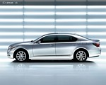 lexus-ls-prestige-luxury-sedan.jpg