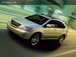 lexus-rx-luxury-utility-vehicle.jpg
