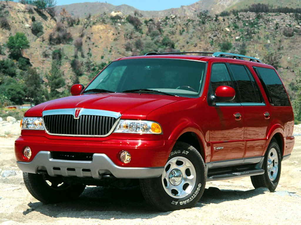 lincoln navigator body kits lincoln navigator body kits xkr body kit