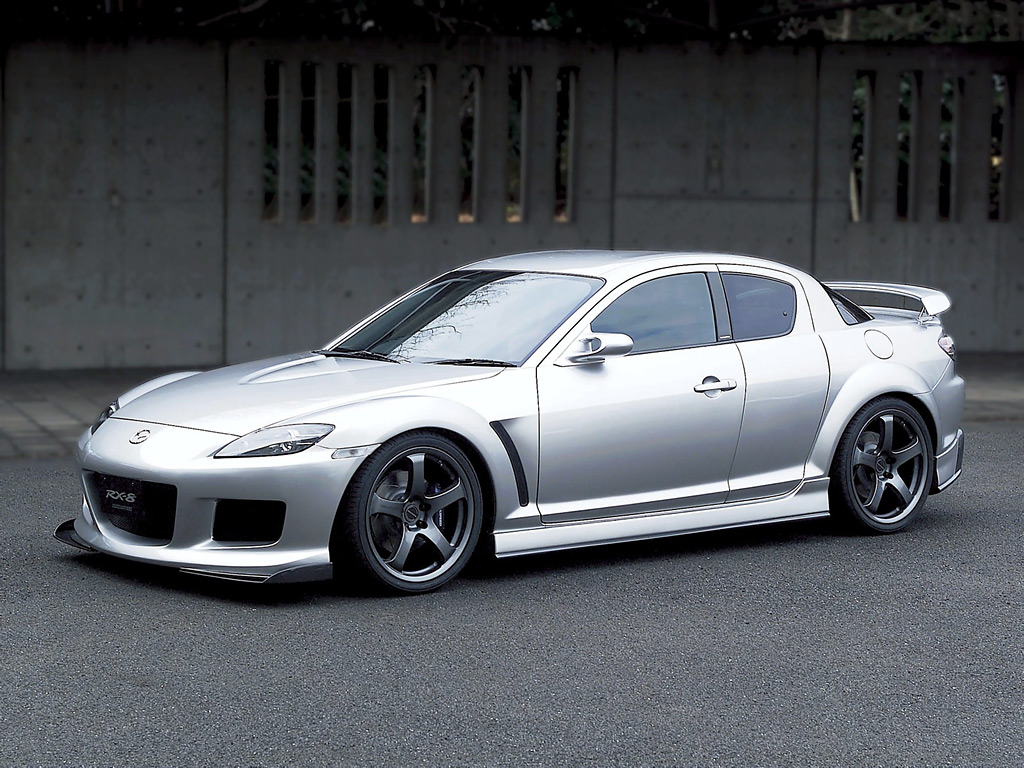 http://www.cars-wallpapers.net/wp-content/uploads/2008/02/mazda-rx-8.jpg