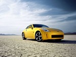nissan-350z-35th-anniversary-edition.jpg