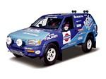 nissan-terrano-rally-car.jpg