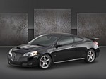 pontiac-g6-performance-coupe.jpg