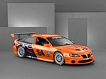 pontiac-gto-grand-american-series-racing-car.jpg