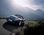 porsche-911-carrera-4s-cabriolet.jpg