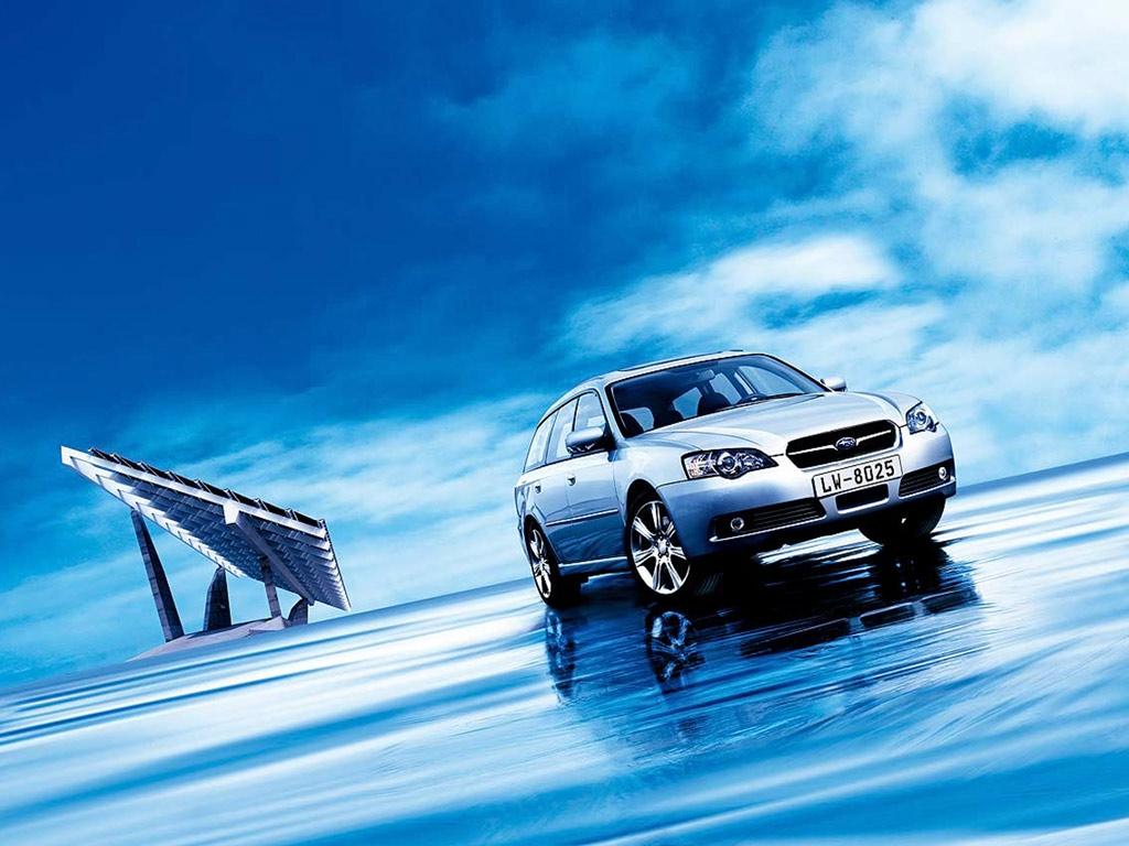 Subaru wallpapers by cars part 2 - Legacy wallpaper ...