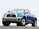 toyota-ftx-concept-truck.jpg