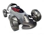 toyota-hydrogen-concept.jpg