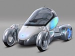 toyota-pm-personal-mobility-concept.jpg
