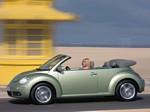 volkswagen-new-beetle-convertible.jpg