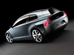 volvo-3cc-hybrid-car.jpg