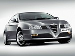 Alfa Romeo 166 Wallpapers