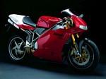 Ducati 996R Wallpapers