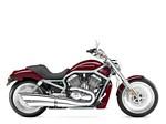 Harley Davidson VRSC Wallpapers