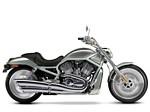 Harley Davidson VRSCA V Rod Wallpapers