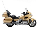 honda-goldwing.jpg