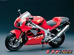 Honda VTR1000SP Wallpapers
