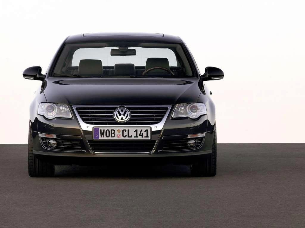 Volkswagen Passat Cc Wallpapers By Cars