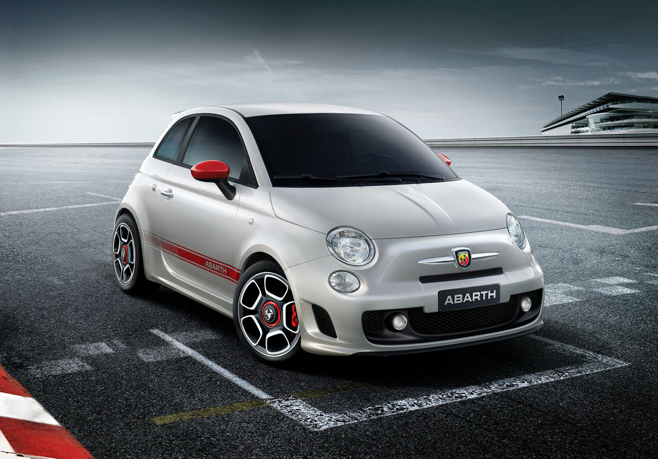 fiat 500 abarth ss assetto corsa wallpapers by cars. Black Bedroom Furniture Sets. Home Design Ideas