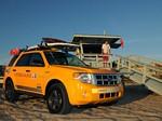 ford-escape-hybrid-lifeguard-vehicle.jpg