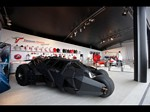 2008-toyota-tf108-and-dark-knight-batmobile.jpg