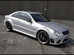 kicherer-mercedes-benz-clk-63-amg-black-edition.jpg