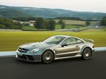 mercedes-benz-sl-65-amg-black-series.jpg