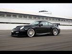 techart-gtstreet-rs-porsche-911-gt2.jpg