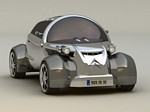 2008-citroen-2cv-concept-design-by-david-portela.jpg