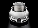 2009-bugatti-veyron-164-grand-sport.jpg