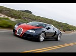 2009-bugatti-veyron-fbg-par-hermes-new-colors.jpg