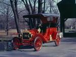 ford-model-t-centennial.jpg