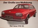 1968-volkswagen-411.jpg