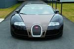 2008-bugatti-veyron-fbg-par-hermes.jpg