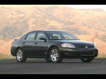 2009-chevrolet-impala-ss-wallpapers.jpg