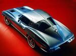 corvette-c2.jpg