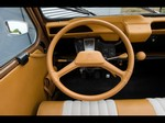 1989 Citroen 2CV Hermes Wallpapers