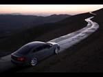 2008 Volkswagen Eco Performance CC Concept Wallpapers