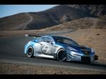 2010-hyundai-rhys-millen-racing-genesis-coupe.jpg