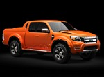2009-ford-range-max-show-truck.jpg
