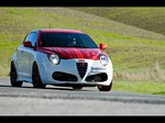 2009 Marangoni Alfa Romeo Mito M430 Wallpapers