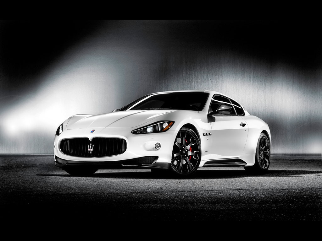 http://www.cars-wallpapers.net/wp-content/uploads/2008/12/2009-maserati-granturismo-s-mc-sport-line.jpg