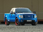 2009-hr-springs-hot-rod-ford-f-150.jpg